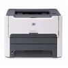 Printer HP LaserJet 1320nw