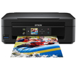 МФУ EPSON Expression Home XP-302