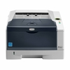 Printer KYOCERA-MITA FS-1320D