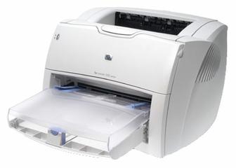 hp laserjet 1200 драйвер принтера windows 7