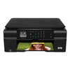 MFP BROTHER MFC-J285DW