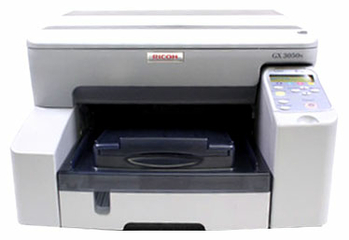 RICOH GX5050N WINDOWS XP DRIVER DOWNLOAD