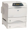 Printer HP LaserJet 4250dtn