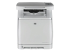 МФУ HP Color LaserJet CM1017