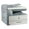MFP CANON imageRUNNER 1024A