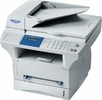 MFP BROTHER MFC-9860