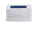 Printer XEROX Phaser 3040B