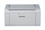 Printer SAMSUNG ML-1620