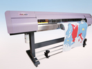 Printer MIMAKI JV4-160
