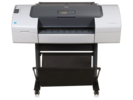 Принтер HP Designjet T770 24-in Printer with Hard Disk