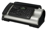 МФУ CANON FAX-JX510P