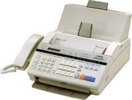 MFP BROTHER FAX-1030