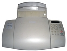 Printer HP Officejet 590