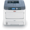 Printer OKI C610dn