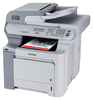 MFP BROTHER DCP-9045CDN