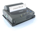 Printer CITIZEN PD24