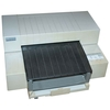 Printer HP Deskjet 500c