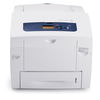 Printer XEROX ColorQube 8870DN