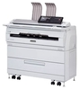 Printer SEIKO LP-1030 MF