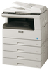 MFP SHARP AR-5620D