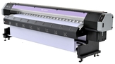 Printer MIMAKI SWJ-320 S2