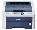 Printer BROTHER HL-3040CN