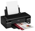 Printer EPSON Stylus Office B40W