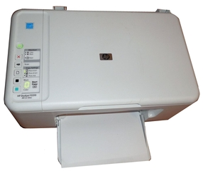 F2210 HP PRINTER WINDOWS 7 X64 DRIVER