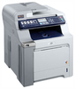 MFP BROTHER MFC-9440CN