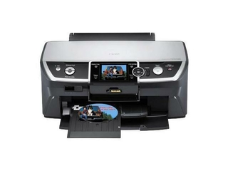 EPSON PRINTER R380 DRIVER DOWNLOAD (2019)