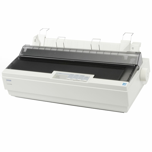EPSON LX 1170 PRINTER DRIVER FOR WINDOWS MAC