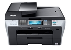 MFP BROTHER MFC-6890CN