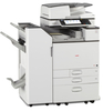 MFP LANIER MP C6003