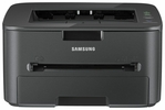 Printer SAMSUNG ML-1915