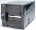 Printer CITIZEN CLP-7401