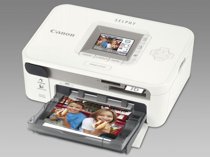 радостью сублимационные принтеры для печати фотографий тех кто сидит
