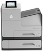 Принтер HP Officejet Enterprise X555xh