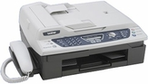 MFP BROTHER FAX-2440C