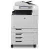 МФУ HP Color LaserJet CM6030 MFP