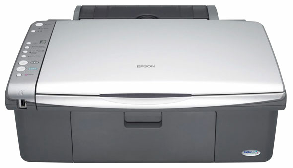 EPSON STYLUS CX4100 SCANNER DRIVERS FOR MAC DOWNLOAD