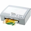 MFP BROTHER DCP-155C