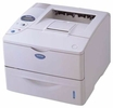 Printer BROTHER HL-6050D