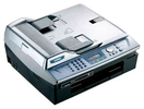 MFP BROTHER MFC-425CR