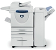 MFP XEROX WorkCentre 5675 Copier/Printer