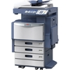 МФУ OKI CX3535t Digital Color MFP with Paper Feed Pedestal