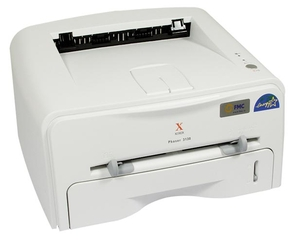 XEROX PHASER 3130 WINDOWS XP DRIVER DOWNLOAD