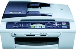 MFP BROTHER MFC-240C