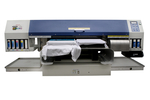 Printer MIMAKI GP-604D