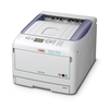 Printer OKI C831DM