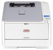 Printer OKI C330dn